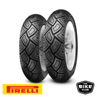 Ban Pirelli SL38 Unico 110/70-11 Ring 11 Vespa Tubeless
