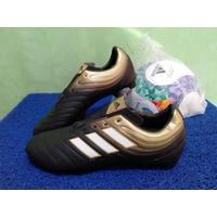 Sepatu Bola Adidas Copa size jumbo 44 45