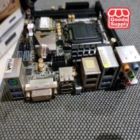 Asrock Z77 Z77E ITX Mini
