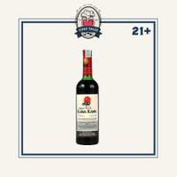 Kawa Kawa Anggur Merah 600ml