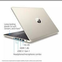 NEW Laptop HP 14 Amd A9 RAM 4GB SSD 256Gb 1TB HDD R5 windows 10 LTP