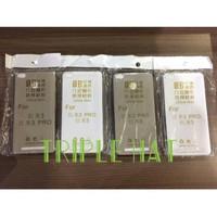 Xiaomi Redmi 3 Pro Ultra Thin / Softcase Handphone / Aksesoris Xiaomi
