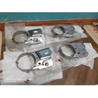 kalter magnet kopling bak mesin kiri rx king rxking kobra nos made