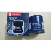 Filter Oli Datsun GO Denso DXE-1007, CS17120