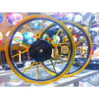 velg racing expedition mio sporty/mio soul/nuvo ring 17