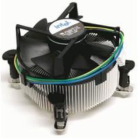 Grosir Intel Core i3-6100 3.7GHz TRAY + FAN INTEL Promo