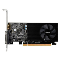 Terlaris Gigabyte GT 1030 2GB DDR5 Promo