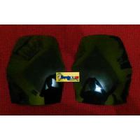 Dijual Whincle Kawasaki Fairing SSR Ninja 150 Thailand. Murah