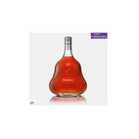 HENNESSY XO Special Edition