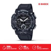 Casio G-Shock Jam tangan Pria GA-2000S-1ADR