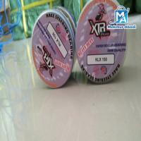 KOMSTIR BAMBU KLX 150 D EXTREME HEAVY DUTTY DAINC