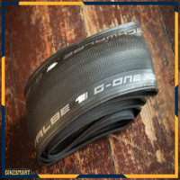 Tire ban luar schwalbe G-one G one 27 5 x 150 performance not maxxis