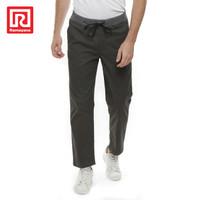 Ramayana - AR89 - Celana Chinos RIB Panjang 01