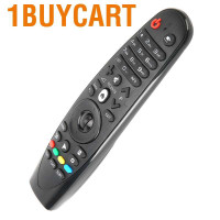 New 1buycart RM-G3900 TV Remote For 55uk6300plb 60uk6200 65uk6300plb