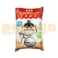 Sumo Beras Premium 5 Kg