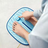 Youpin LERAVAN EMS Foot Massager Mat Muscle Relax Relieves Muscle