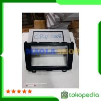 Frame CRV 2008 - 2011 Frame Tape Honda CRV