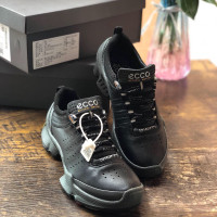 SPESIAL PROMO Golf Shoes Men Professional Walking Shoes for Golfer