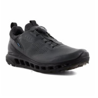 SPESIAL PROMO New Men Genuine Leather Golf Shoes Sport Training