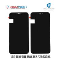 LCD Asus Zenfone Max M 2 / ZB633KL Fullset Touchscreen