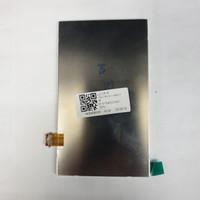 LCD OPPO JOY R1001/R1101/R821/R813 ONLY