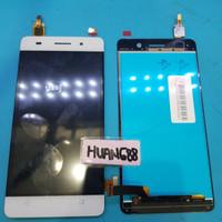 LCD TSCREEN HONOR 4C / LCD HUAWEI HONOR CHM - U01
