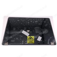 KEKINIAN For Asus ZenBook 3 Deluxe UX490 ux490u UX490UA LCD Glass