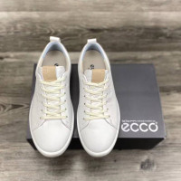 SPESIAL PROMO 2020 New Golf Shoes White Yellow High Quality Golf