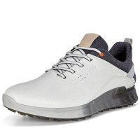 SPESIAL PROMO 2020 New Brand Men Golf Shoes Genuine Leather Golf