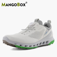 SPESIAL PROMO 2020 New Mens Golf Shoes Autumn Pro Spikeless Sport