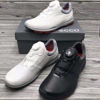 SPESIAL PROMO Professional Golf Shoes Men Anti Slip Jogging Walking