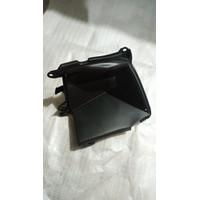 BLD pocket r inner scoopy K93 daleman bagasi scopy ring 12