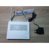 Modem Router Ont Huawei Hg8245A | Huawei 5A