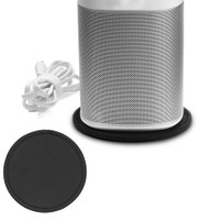 Speaker Pad Silicone Cushion Anti Scratch for SONOS One WiFi
