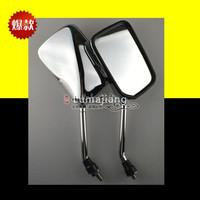 Kaca Spion Belakang Honda CB400 / cb-1 / VTEC / Little Hornets /