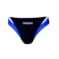 Yingfa celana renang, Segitiga pria profesional pria seksi celana