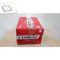 BAN MOTOR D000R2460 DALAM EXPRESS 275 300 14 ATAU 80 90 14 ATAU 90 90