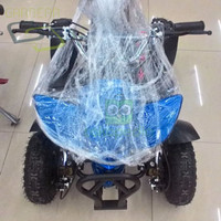 BAN MOTOR D000R1331 MINI ANAK ATV GP TRAIL HELP SPAREPART 110CC 50CC