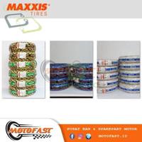 BAN MOTOR D000R2862 MAXXIS TUBELESS 908014 MAG1 NEW VARIO LEXI 125