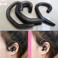 1 Pasang Earhook / Loop Trendy untuk Earphone