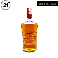 Royal Brewhouse Red Royale 350ml