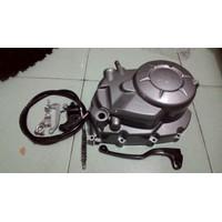 OXY- Bak Kopling Honda Blade Absolute Revo SND set PNP