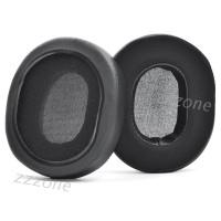 Bantalan Telinga Headphone Untuk Technica Ath-M50 M40 M40S M30 M35