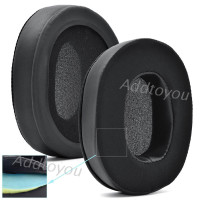 Earphone Ear Pads Earpads for-Technica ATH-M50 M40 M40S M30 M35 M20