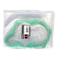 BK245 10pcs gasket paking packing bak blok kopling fiz r force 1