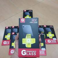 Terkini Tempered Glass Anti Gores Advan G2 ORIGINAL