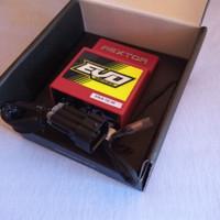 OXY- cdi rextor evo series kawasaki ninja 150 rr dc super kips