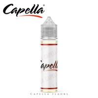 2oz / 60ml Capella (CAP) Super Sweet