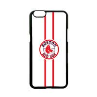 Case Custom Oppo F3 Boston Red Sox YD0232