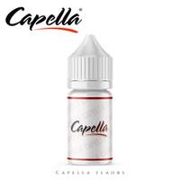 1oz / 30ml Capella (CAP) Super Sweet